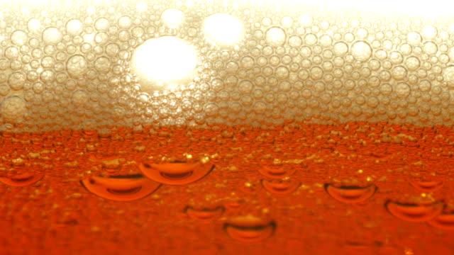 vídeos de stock, filmes e b-roll de cerveja - álcool - beer mug