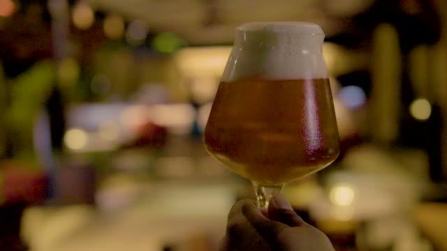Bier van het vat