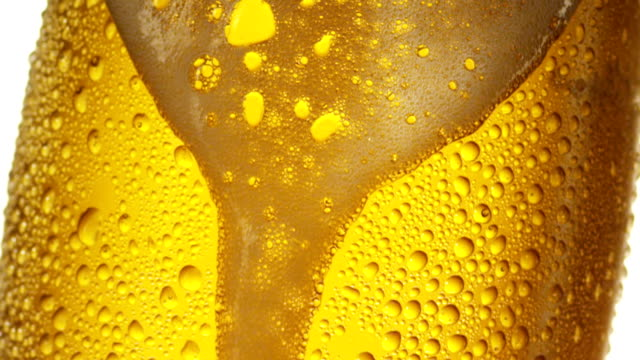 beer overflow - overflowing stock videos & royalty-free footage