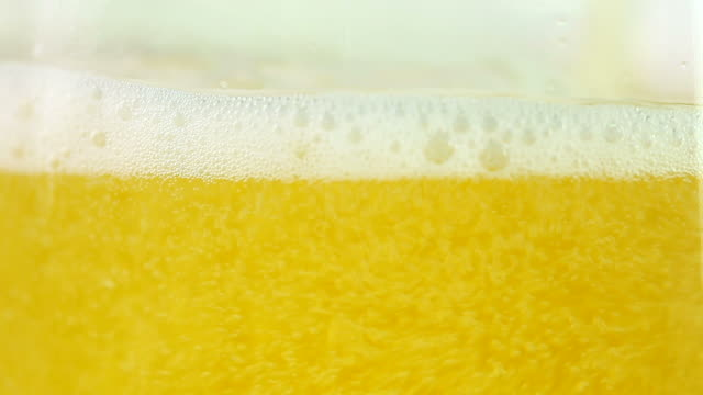 beer - pouring stock videos & royalty-free footage