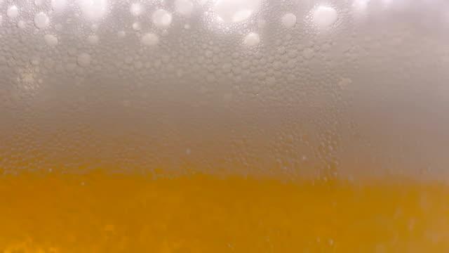 ビール - ビール点の映像素材/bロール