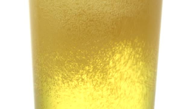 beer - ビール点の映像素材/bロール