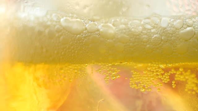 ビール - 新鮮点の映像素材/bロール