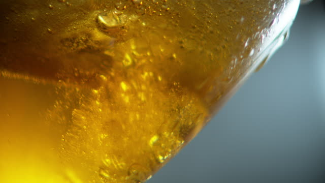 beer - overflowing stock videos & royalty-free footage