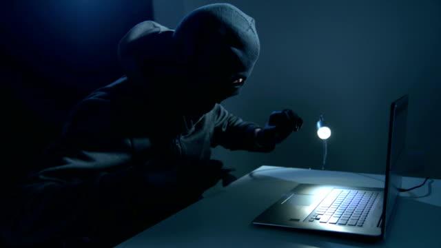 Anfänger-hacker