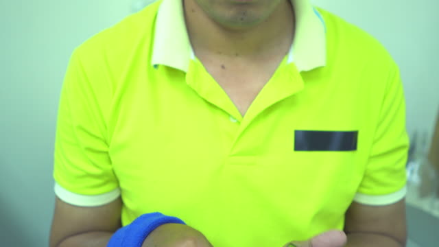 beginning of the soccer match with referee blowing whistle. - referee stock videos & royalty-free footage