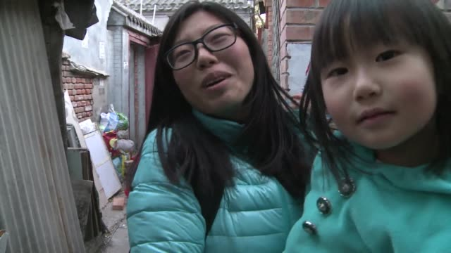 beijings relaxation of its hugely controversial one child policy is an attention grabbing first step, but it will have to usher in greater changes if... - strategy stock videos & royalty-free footage