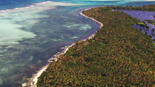 Belize: Lighthouse reef airstrip