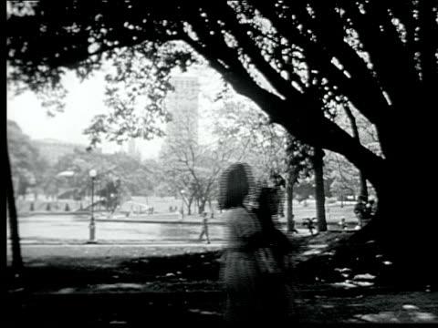 1940 belo horizonte - 1940 stock videos & royalty-free footage