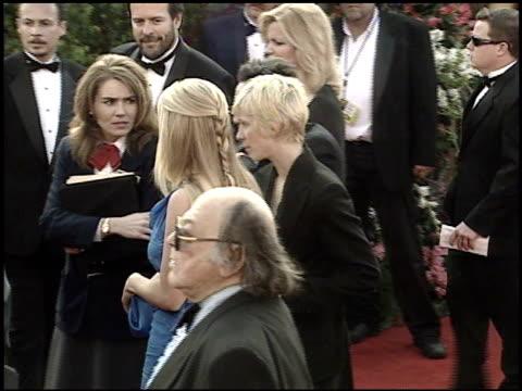vídeos de stock e filmes b-roll de ben stiller at the 2001 academy awards at the shrine auditorium in los angeles california on march 25 2001 - 73.ª edição da cerimónia dos óscares