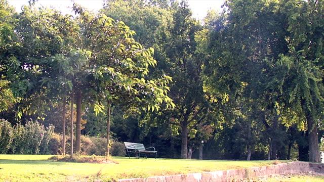 HD-Bank im park