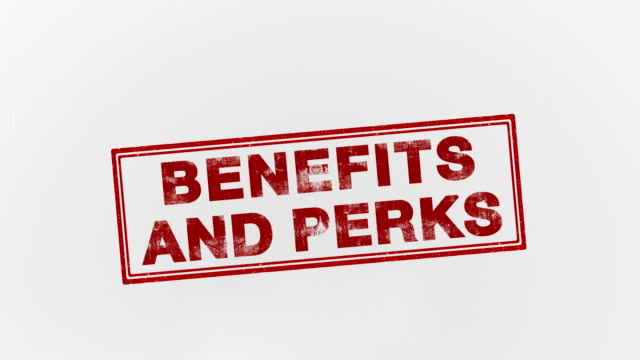 benefits and perks - charity benefit stock videos & royalty-free footage