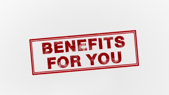 voordelen voor u