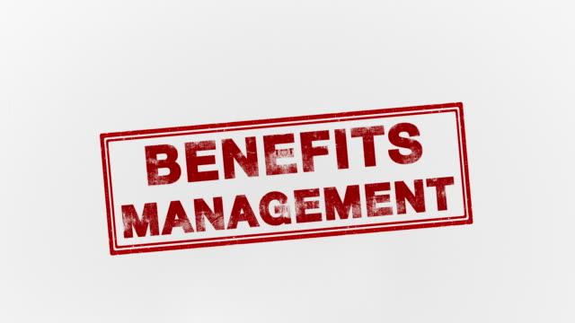voordelen Management
