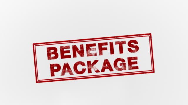 voordelen pakket