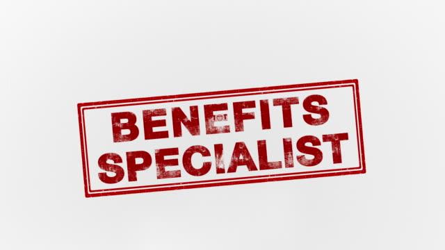 voordelen specialist