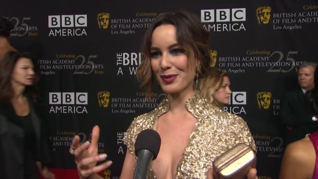Berenice Marlohe on coming out to support Daniel what it was like working with him on Skyfall the most fun part of playing a Bond girl how she got...