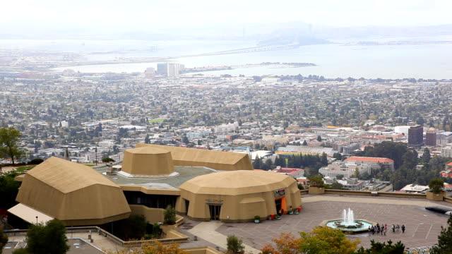 berkeley - university of california stock videos & royalty-free footage