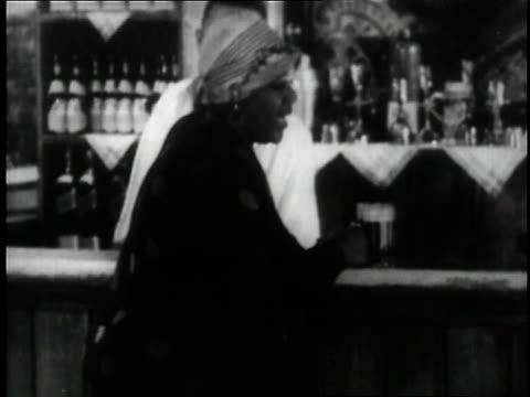 bessie smith - 1920 1929 stock-videos und b-roll-filmmaterial