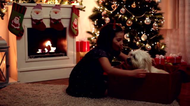 Miglior regalo di Natale