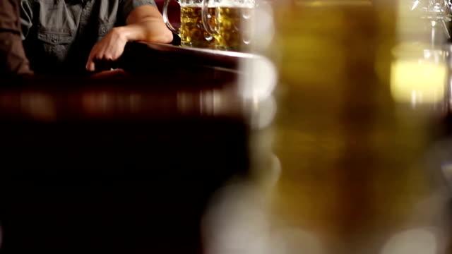 Migliori amici al Pub