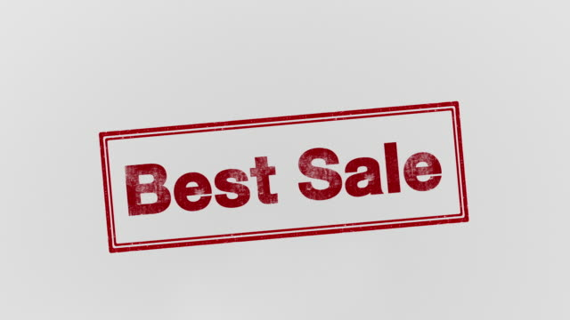 best sale - seal stamp stock videos & royalty-free footage