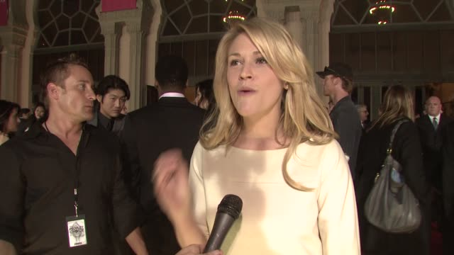 bevin prince on the event the success of one tree hill at the 35th annual people's choice awards at los angeles ca - one tree hill stock videos and b-roll footage