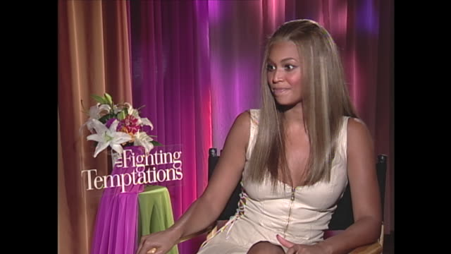 beyoncé on wanting to win an oscar - beyoncé knowles stock videos & royalty-free footage