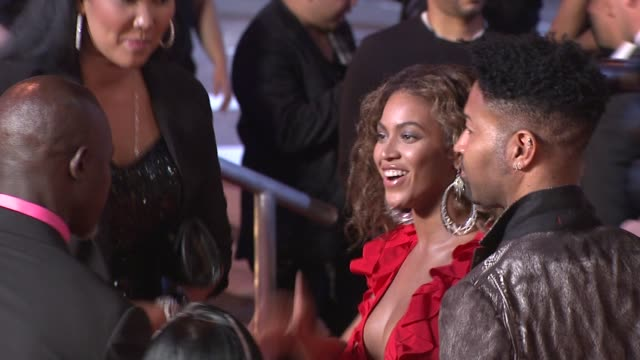 39 Beyonce Vma Video Clips & Footage - Getty Images