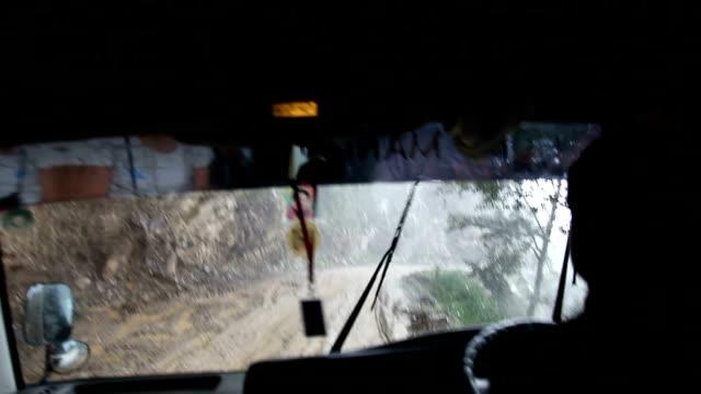 bhutan, phobjikha valley - danger stock videos & royalty-free footage