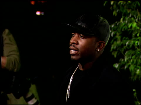 big boi at the xbox 360 launch party on november 16, 2005. - big boi stock videos & royalty-free footage