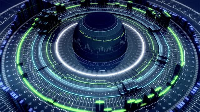 Big Data Analytics-Endlos wiederholbar