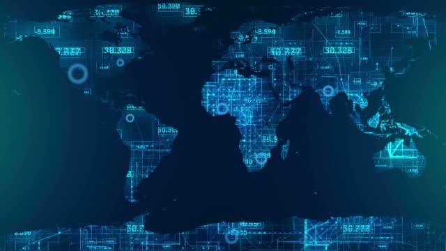Big Data Konzeptionelle Simulation