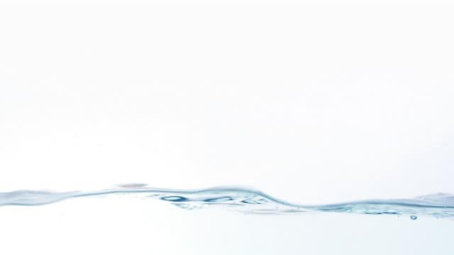 Big Splash Water