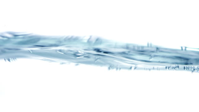 big wave splashing - white background stock videos & royalty-free footage