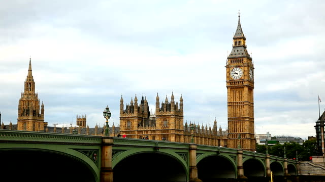 bigben - big ben stock videos and b-roll footage