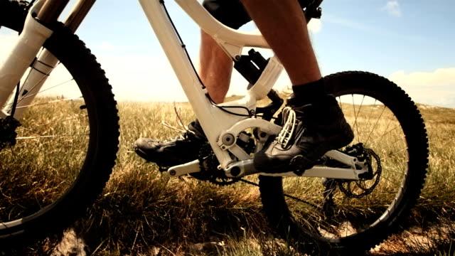 vídeos y material grabado en eventos de stock de hd cámara lenta: ciclismo de pista de ciclismo por país - pulsar