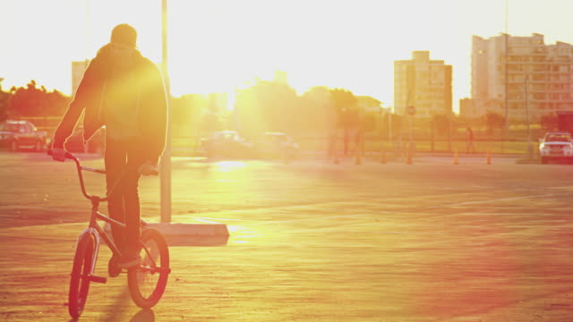 Radfahren ist mehr als ein Hobby, es ist ein Lebensstil