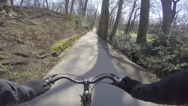 Biking11