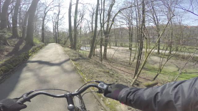 Biking12