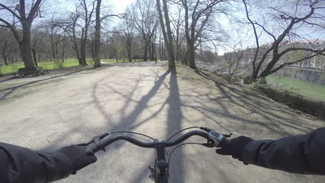 Biking15