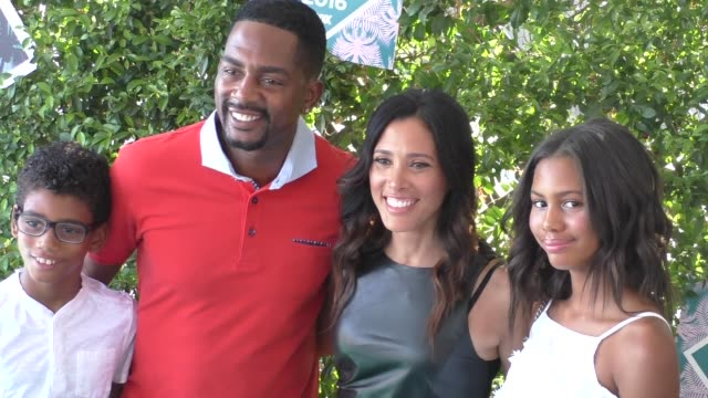 bill bellamy arriving to the 2016 teen choice awards at the forum in los angeles on july 31 2016 in los angeles california - bill bellamy stock videos and b-roll footage