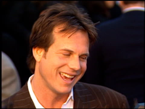 bill paxton at the 'twister' premiere on may 8 1996 - bill paxton stock videos and b-roll footage