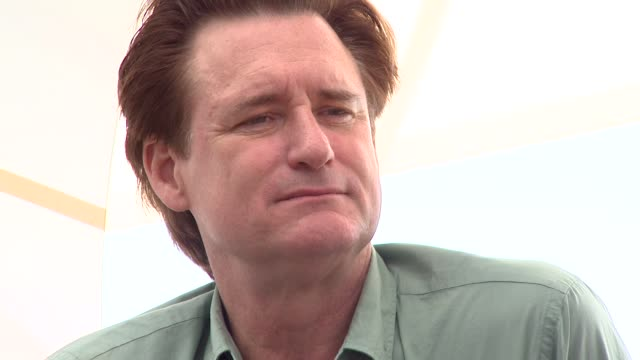 bill pullman at the surveillance interviews cannes at cannes . - bill pullman stock videos & royalty-free footage