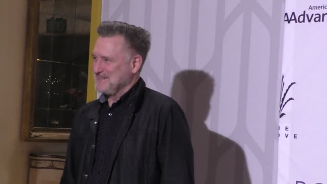 "bill pullman at the ""the book of love"" los angeles premiere at pacific theatre at the grove on january 10, 2017 in los angeles, california. - the grove los angeles stock videos & royalty-free footage"
