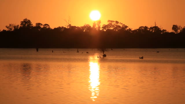 Altwasser Australien