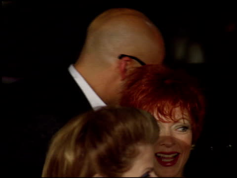 stockvideo's en b-roll-footage met billy zane at the 1998 academy awards titanic party at new chasens in beverly hills california on march 23 1998 - 70e jaarlijkse academy awards