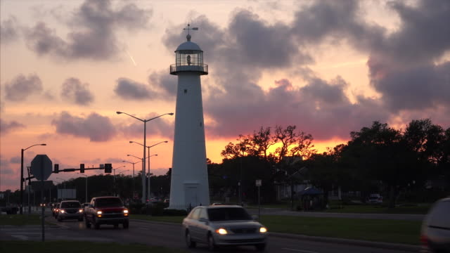 89 Biloxi Ms Videos And Hd Footage Getty Images