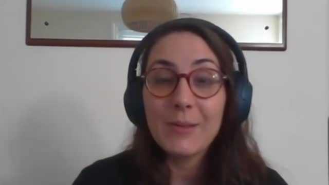 ranks among worst countries in world for protecting its native animals and plants; england: int adriana de palma 2 way interview sot - ecosystem stock videos & royalty-free footage