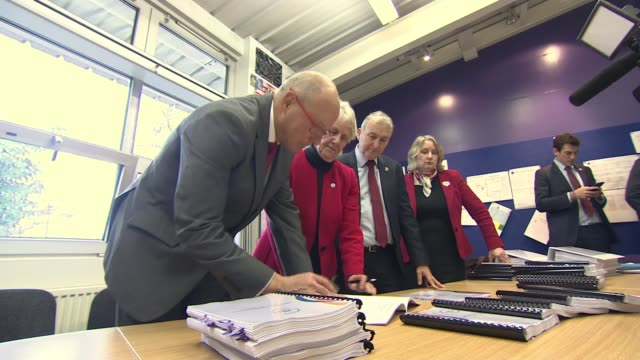 birmingham named as host city of the 2022 commonwealth games england west midlands birmingham int louise martin announcing host of 2022 commonwealth... - wheelchair basketball stock videos and b-roll footage